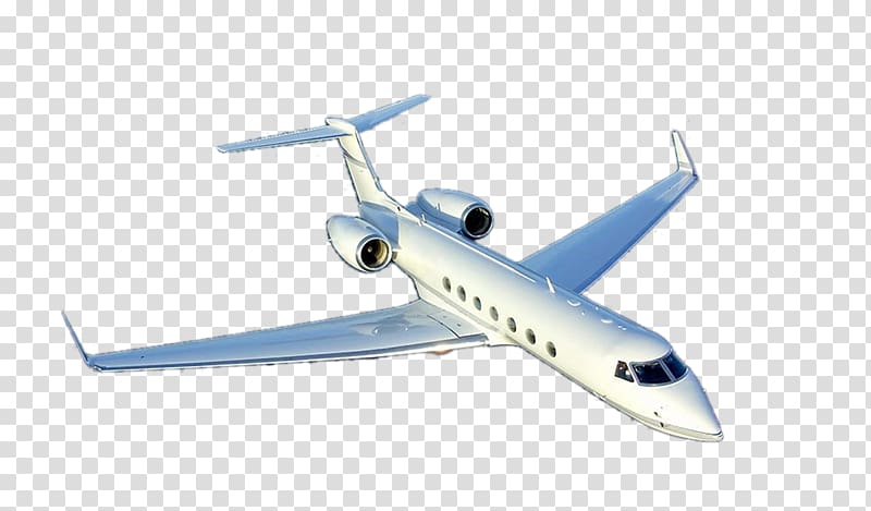 Flying clipart aviation. Flight aircraft airplane transparent