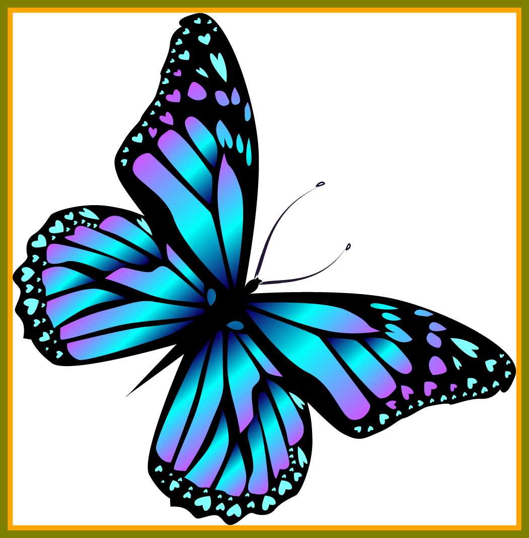 Marvelous image result for. Flying clipart cartoon