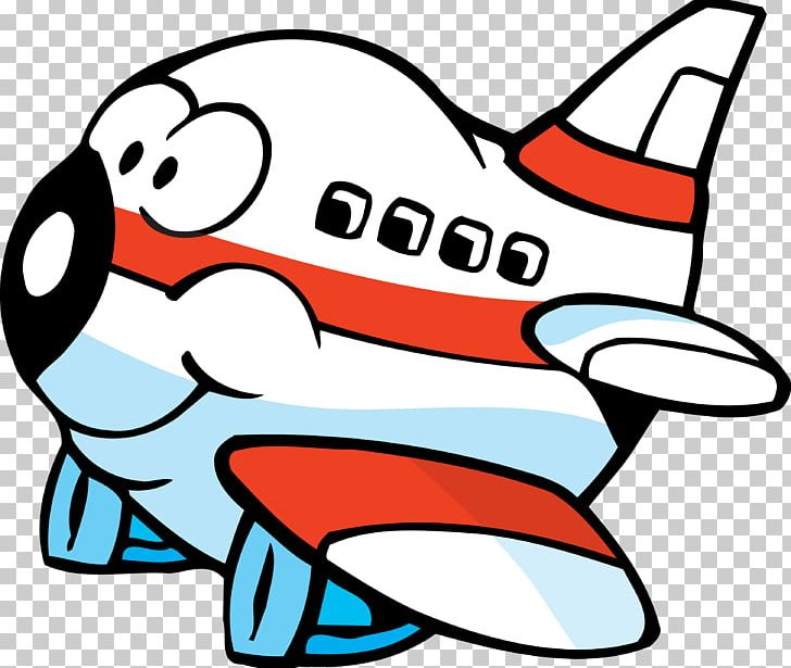 Airplane flight png aircraft. Flying clipart cartoon