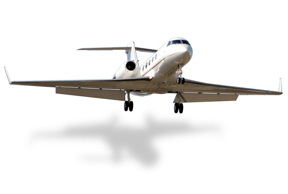 Millville executive airport miv. Flying clipart commercial airplane