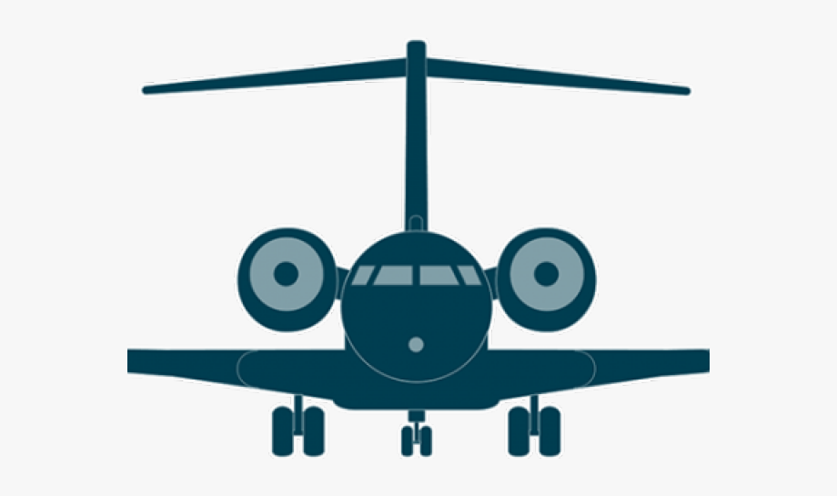 Flight png front airplane. Flying clipart fast plane