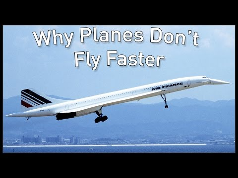 Why planes don t. Flying clipart fast plane