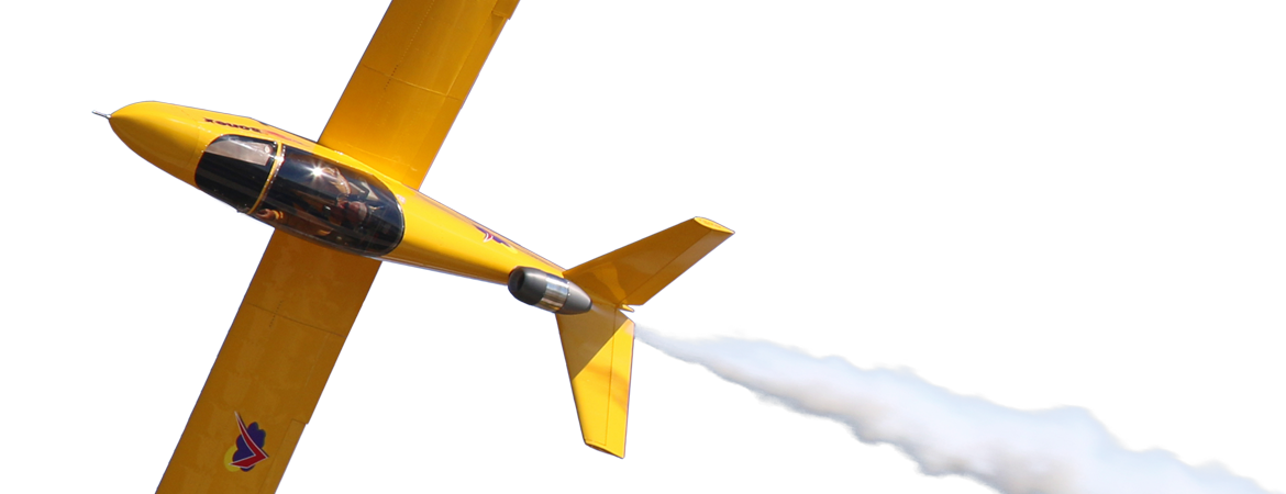 Sonex aircraft the sport. Flying clipart fast plane