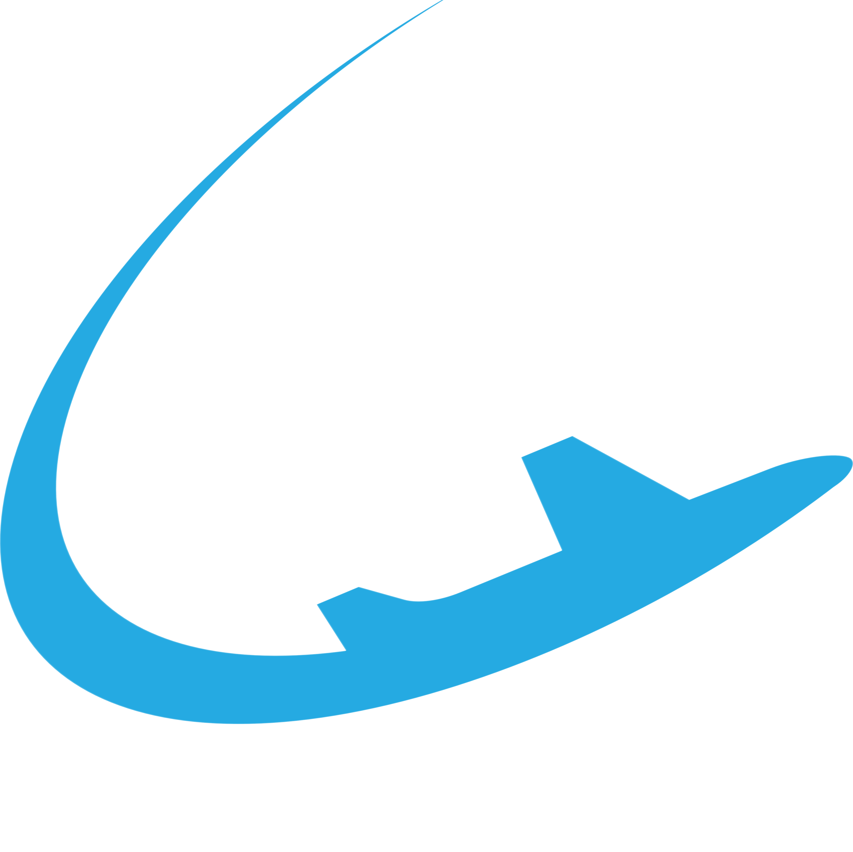 Airplane vector png. File wv logo proposal
