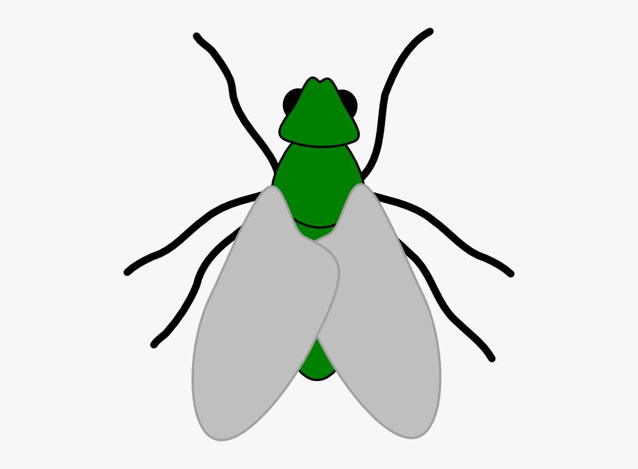 Flying clipart flyclip. Fly cartoon clip art
