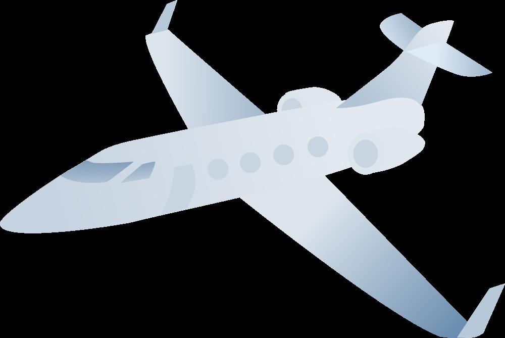 Onlinelabels clip art airplane. Jet clipart glider plane