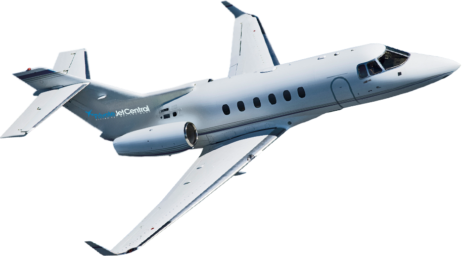 Jet clipart powerpoint. Flying private plane free