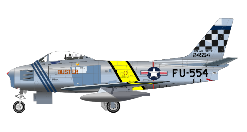 Free to use public. Jet clipart military jet