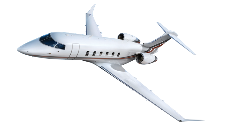 Jet clipart small jet. White background images all