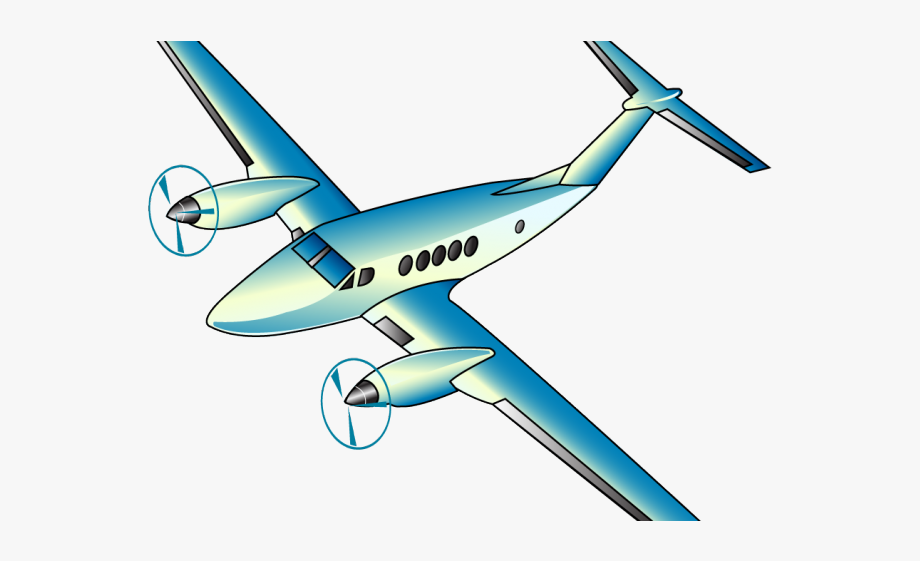 Flying airplane png . Jet clipart small jet