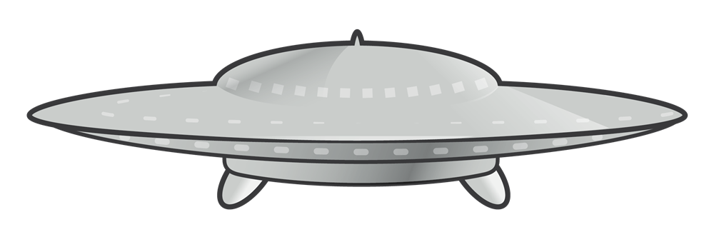 Category transport pictures id. Ufo clipart blank background