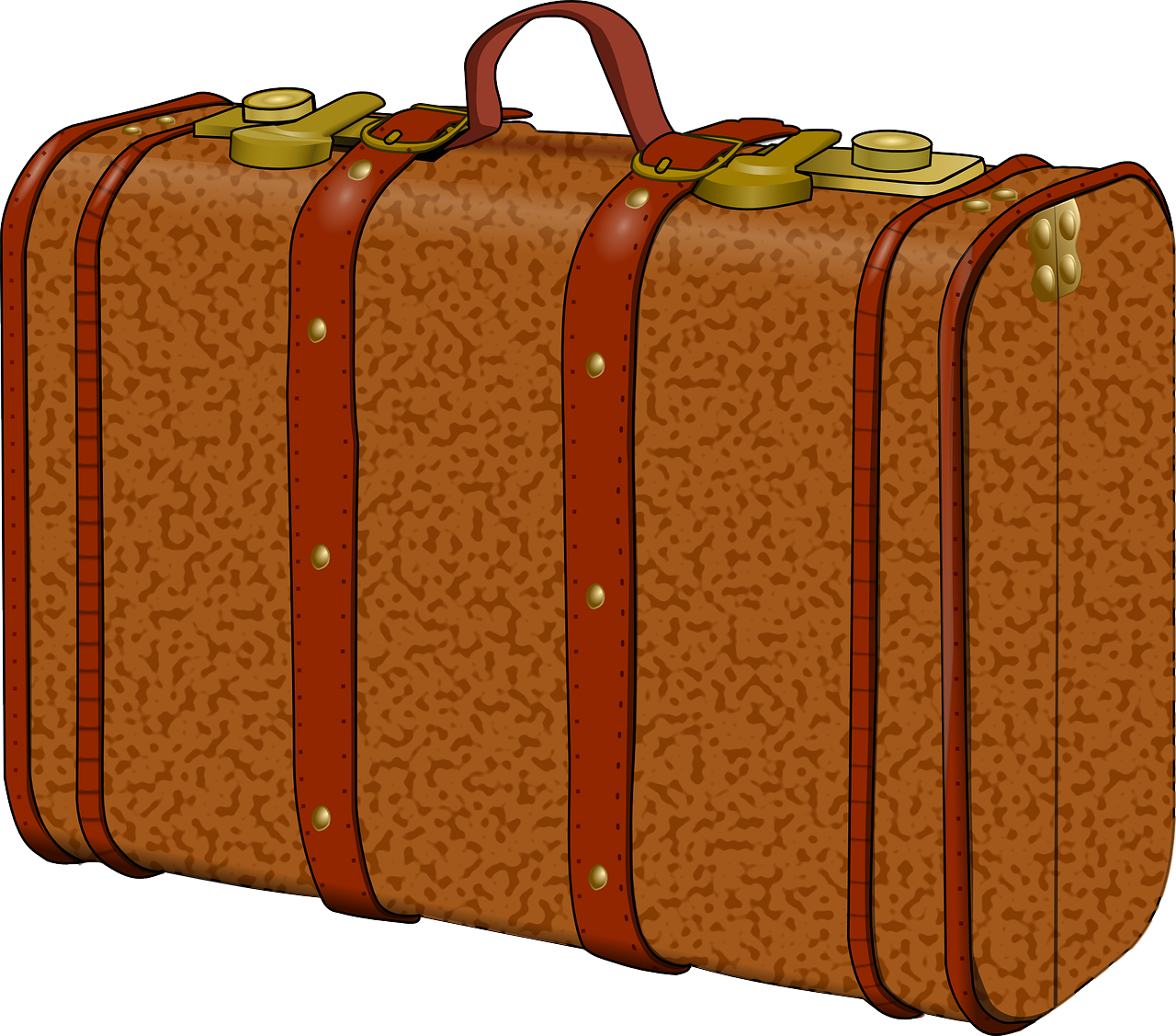 Tips for traveling with. Flying clipart travel