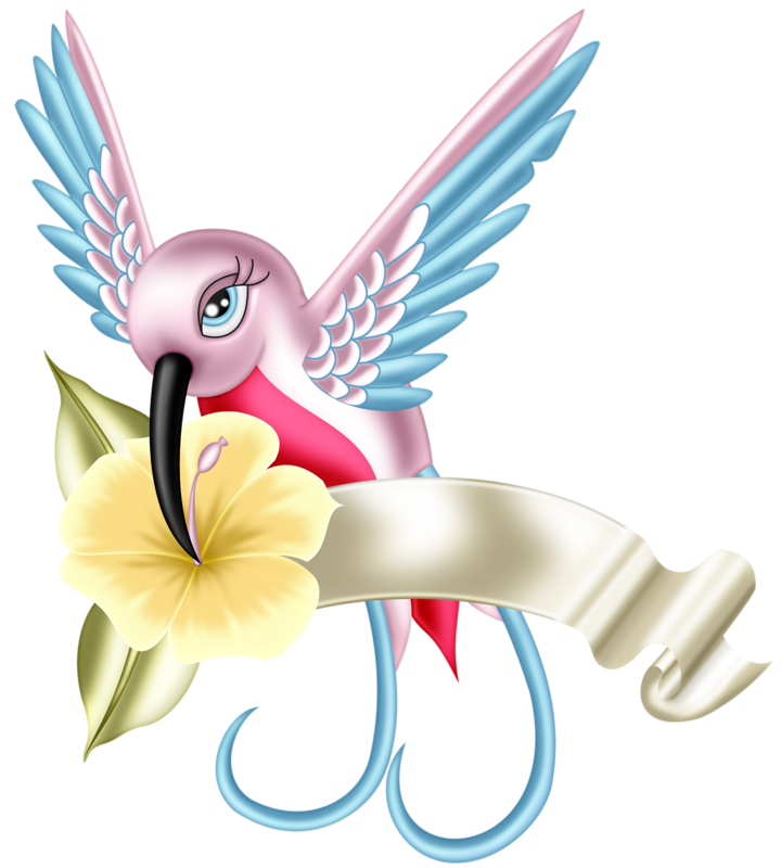 Pps element png clip. Flying clipart wild bird