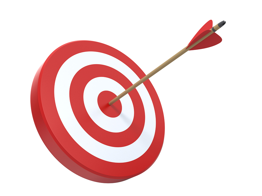 Free target pictures download. Focus clipart accurate