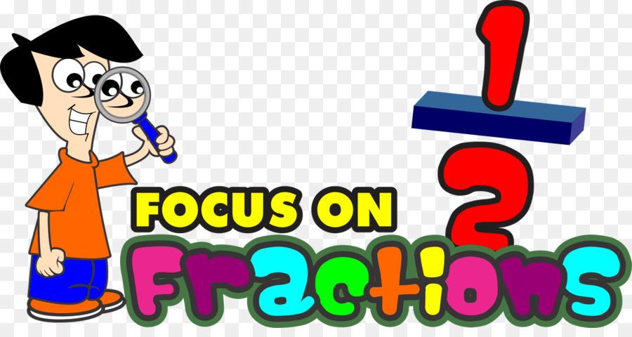 Cartoon . Focus clipart animated
