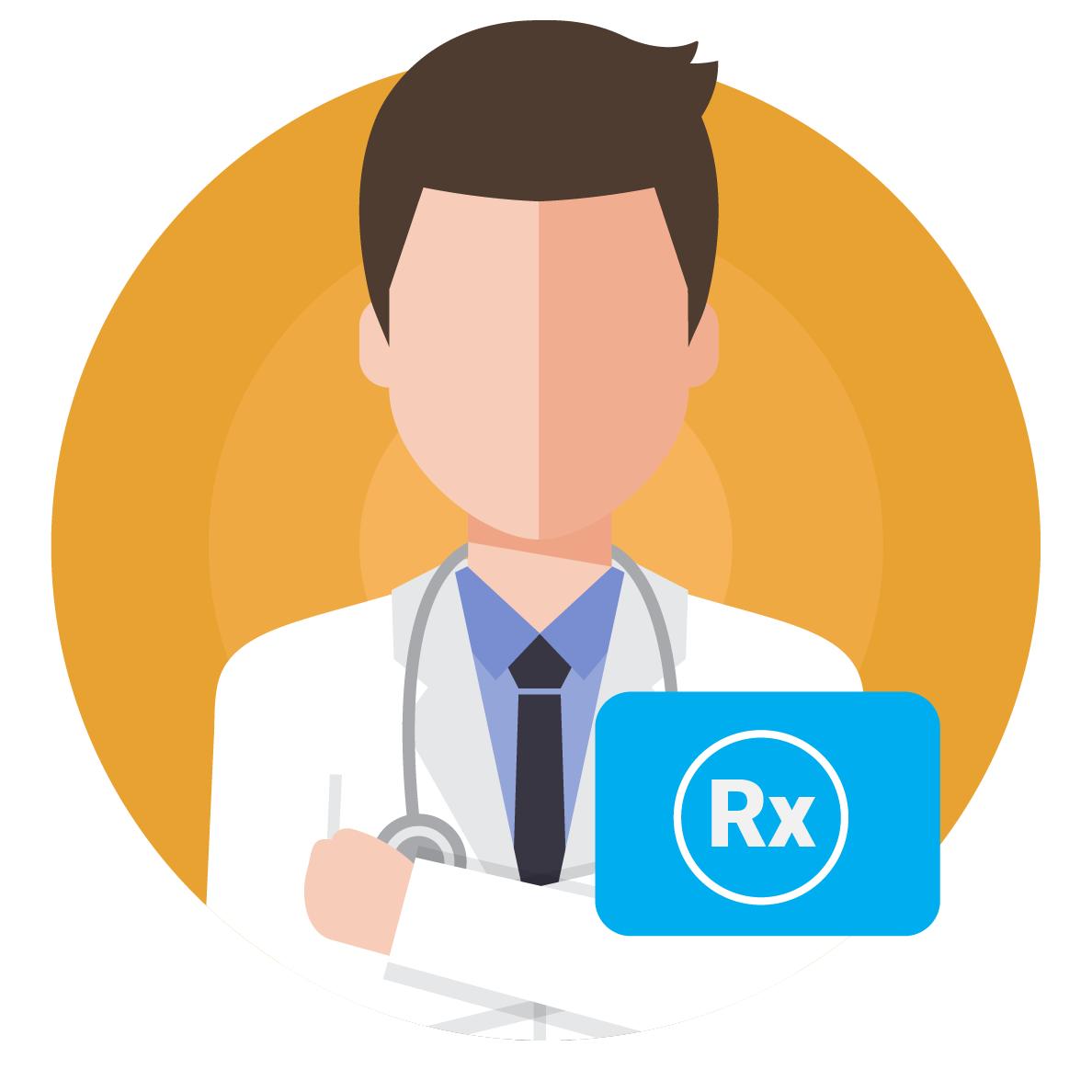 Focus clipart benefit. Rxcatalyst on patient care