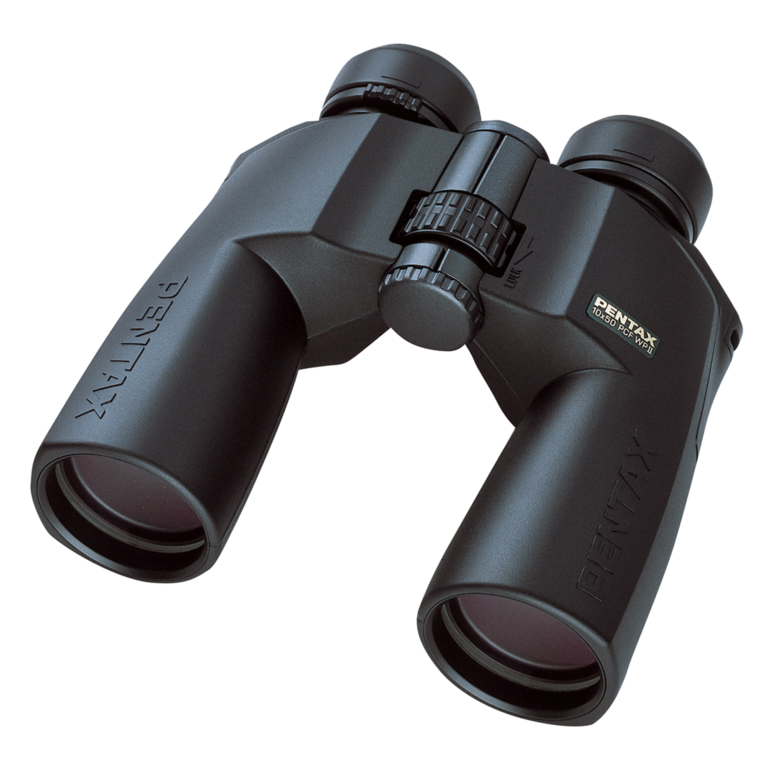Focus clipart binoculars. Binocular png images free