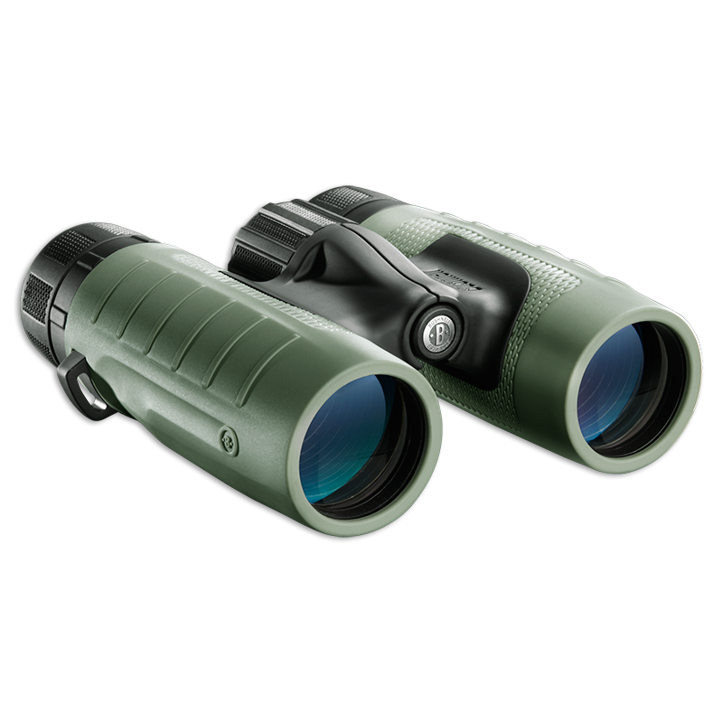 Binocular png images free. Focus clipart binoculars