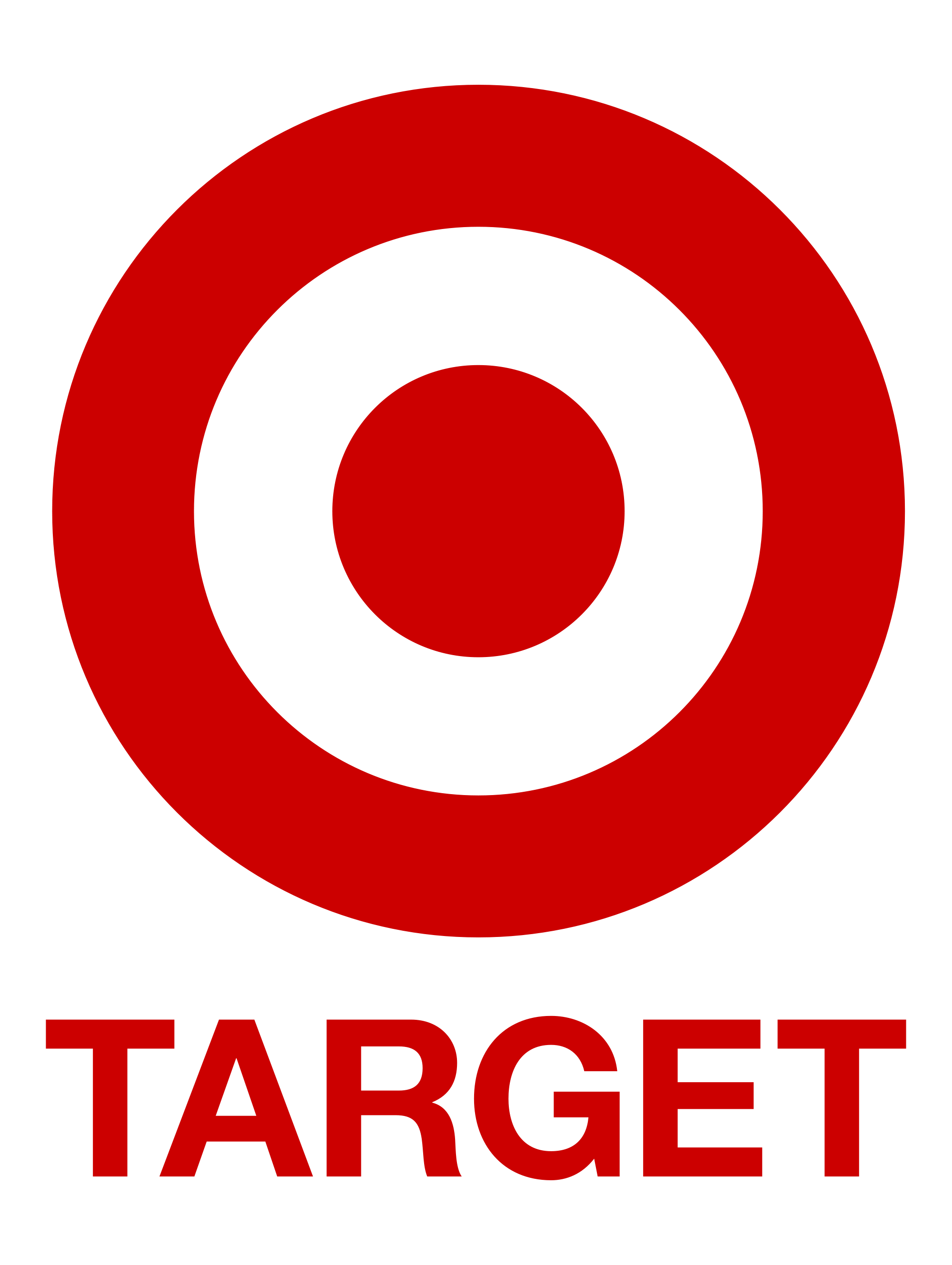 Focus clipart board target. Logo google search the