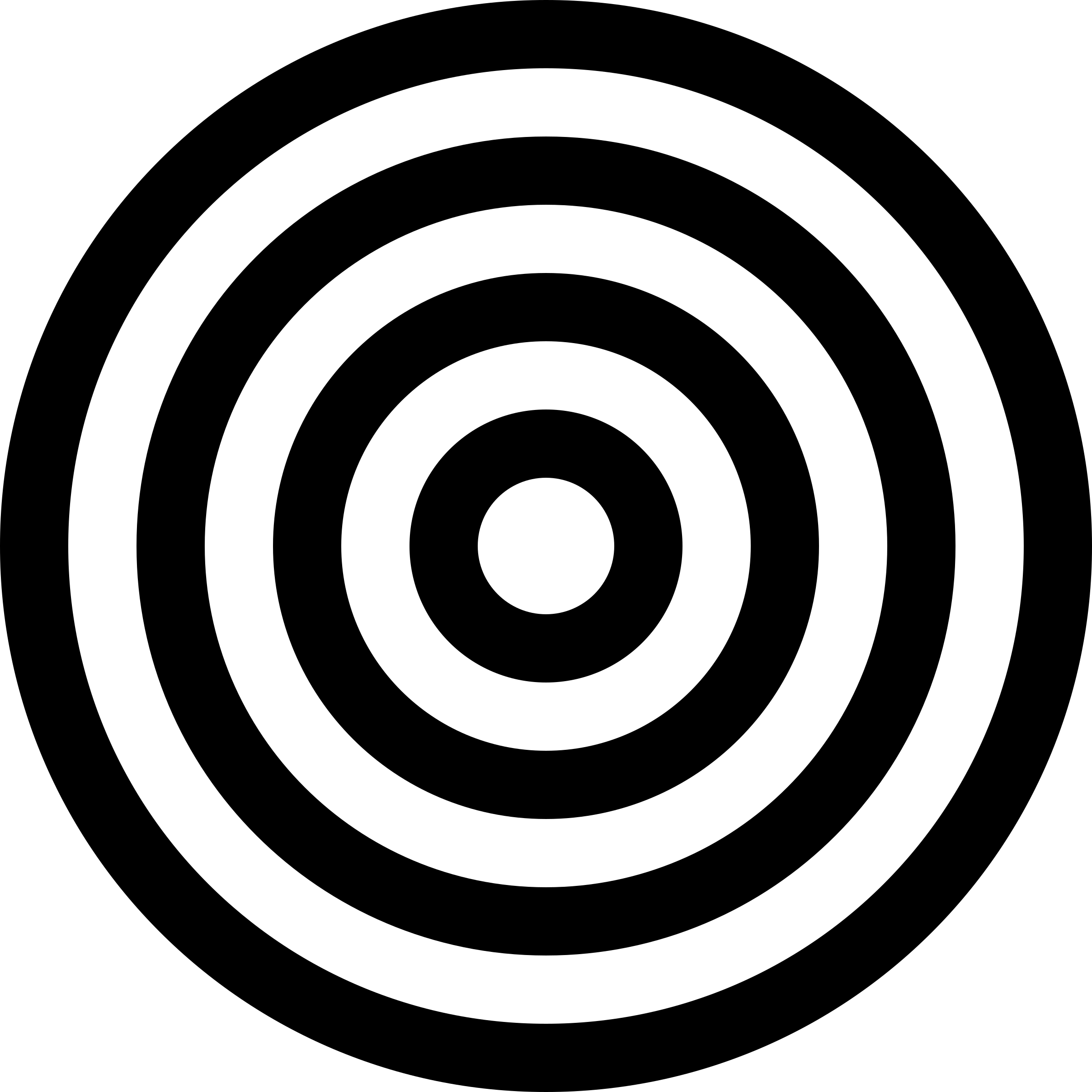 Clip art free panda. Focus clipart board target