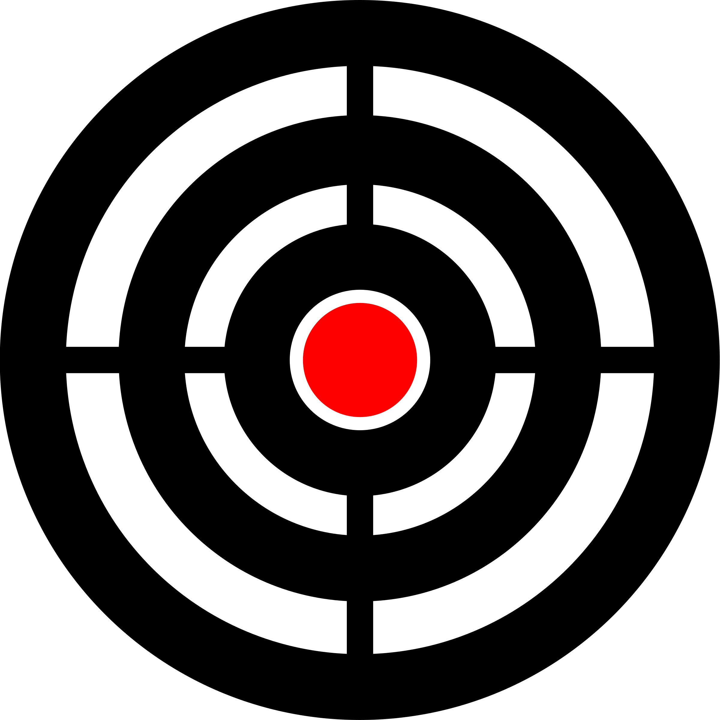 Focus clipart board target. Png images free download