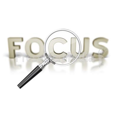 Focus clipart clip art. Free cliparts download