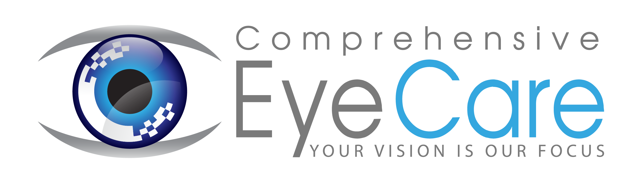 Colonial heights optometrist comprehensive. Future clipart corporate vision