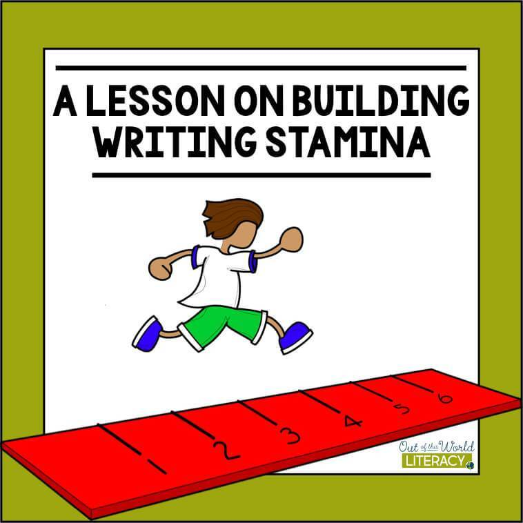 A lesson on building. Focus clipart female writer
