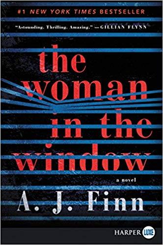 Focus clipart female writer. Amazon com the woman
