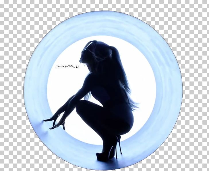 Focus clipart girl writer. Music video song png