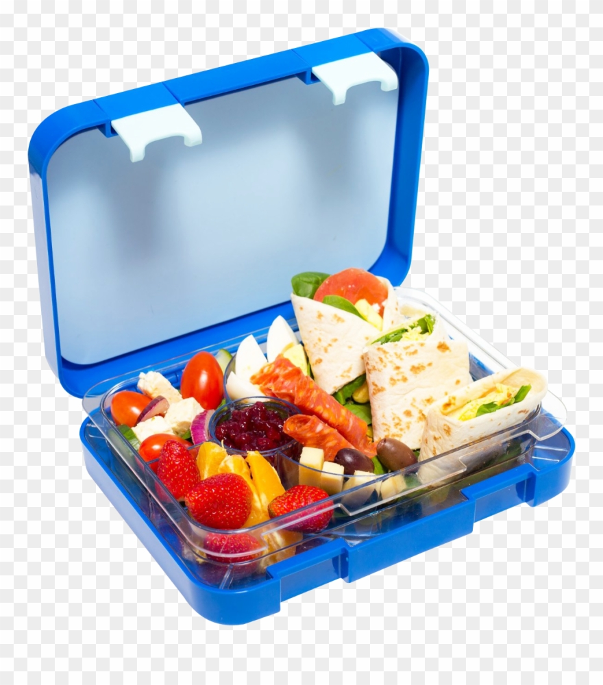Tiffin box png transparent. Lunchbox clipart lunch container