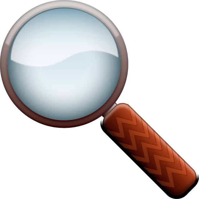 Loupe png transparent images. Focus clipart magnifier