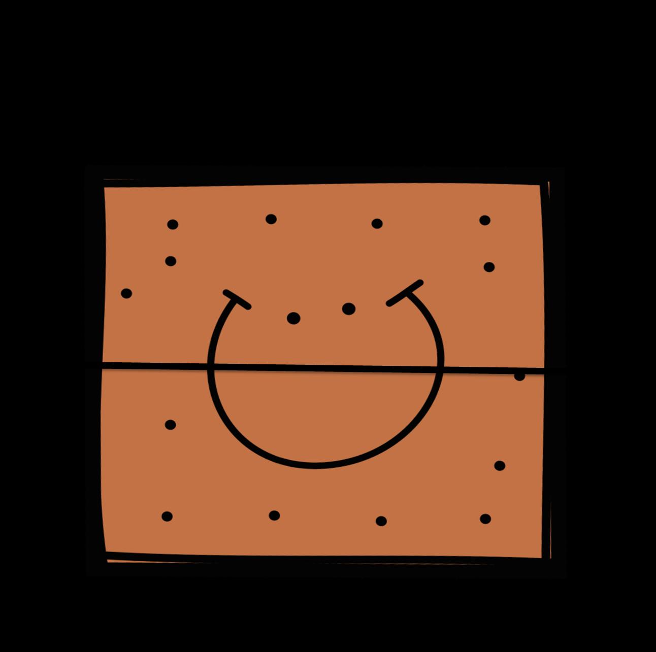 Fraction clipart rectangle fraction. Aaaaaachoo sneezy the snowman