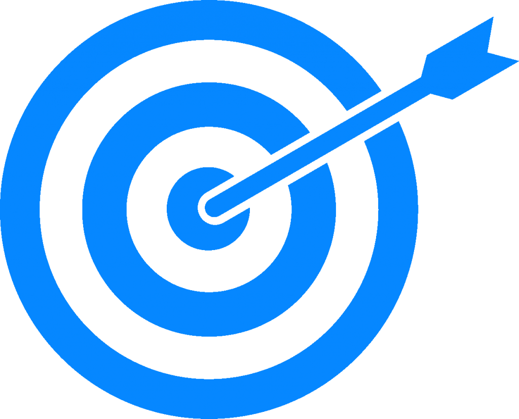 Target icon png. Transparent images all highquality