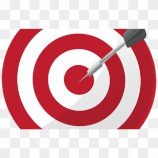 Focus clipart population target. Png images free transparent