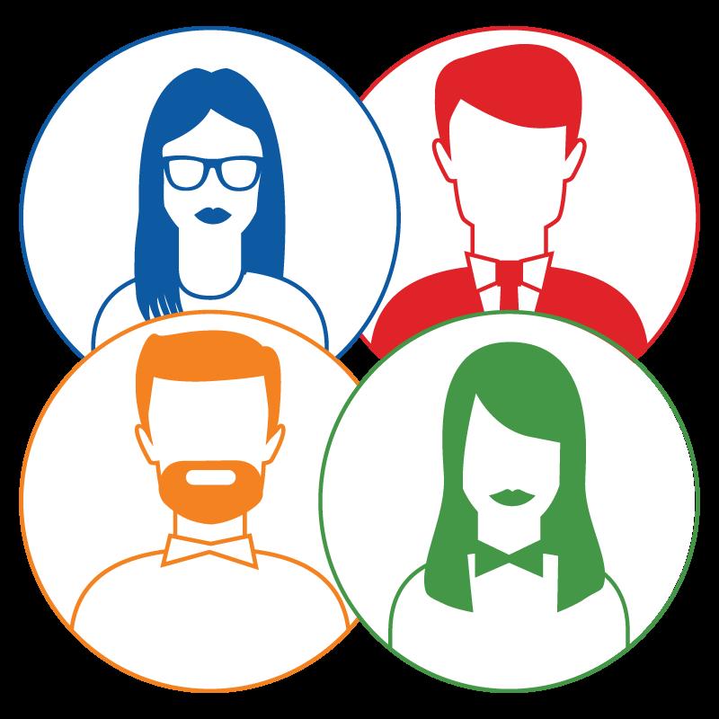 Capsimglobal capsim consultants provide. Focus clipart self directed learning