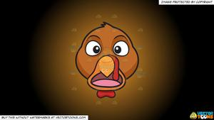 Cartoons tagged bird page. Focus clipart stunned