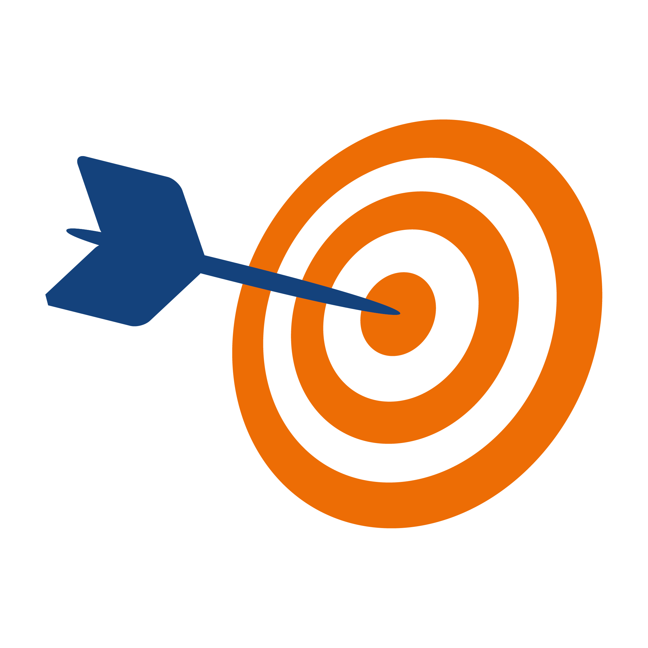 Png images free download. Focus clipart target arrow
