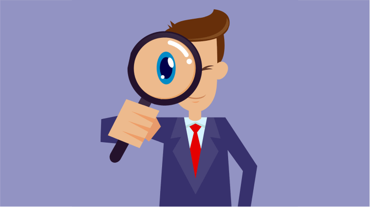 Focus clipart workplace. How to stay focused