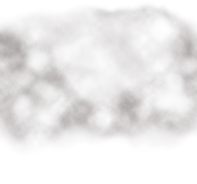 Fog clipart. Download free png transparent