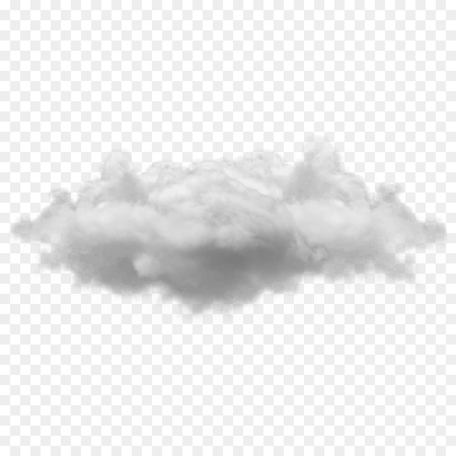 Fog clipart. Cloud desktop wallpaper clip