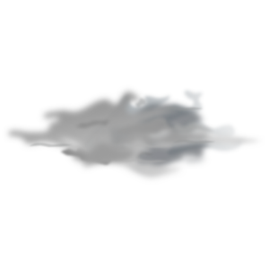 Free cliparts download clip. Fog clipart