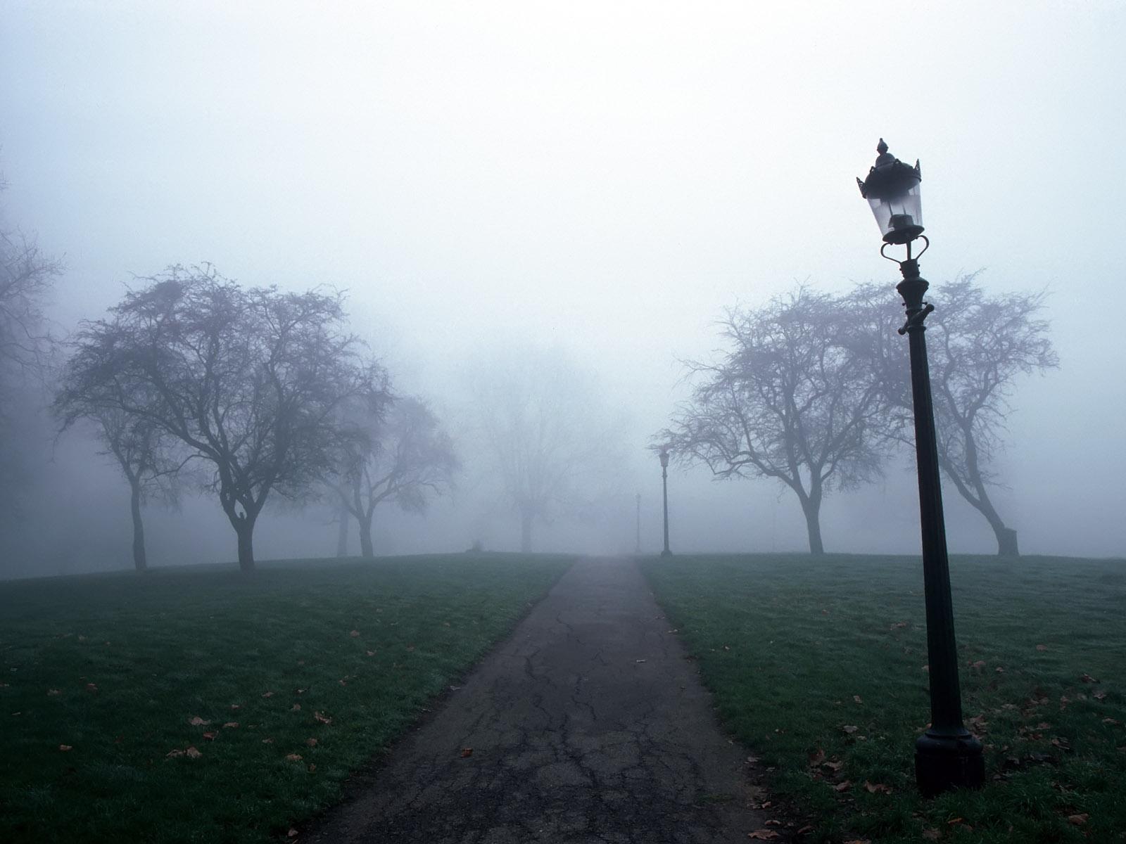 Fog clipart. Cilpart sumptuous design roads