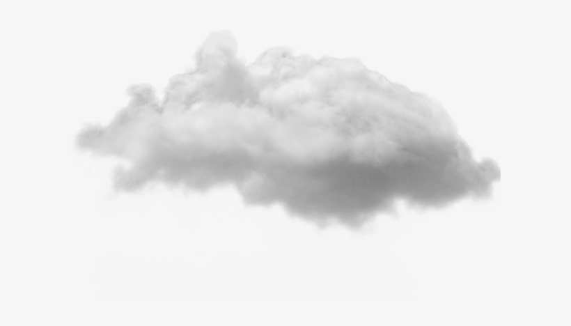 Picture cloud clouds png. Fog clipart clear background
