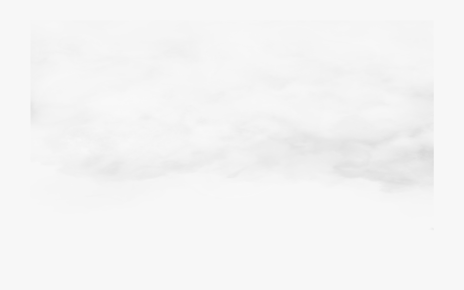 Image transparent png free. Fog clipart clear background