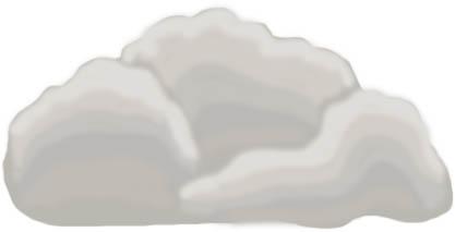Free cliparts download clip. Windy clipart fog cloud