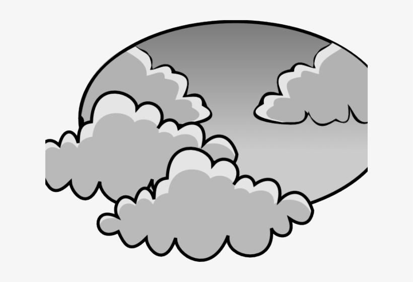 Fog clipart cloudy. Clip art day x