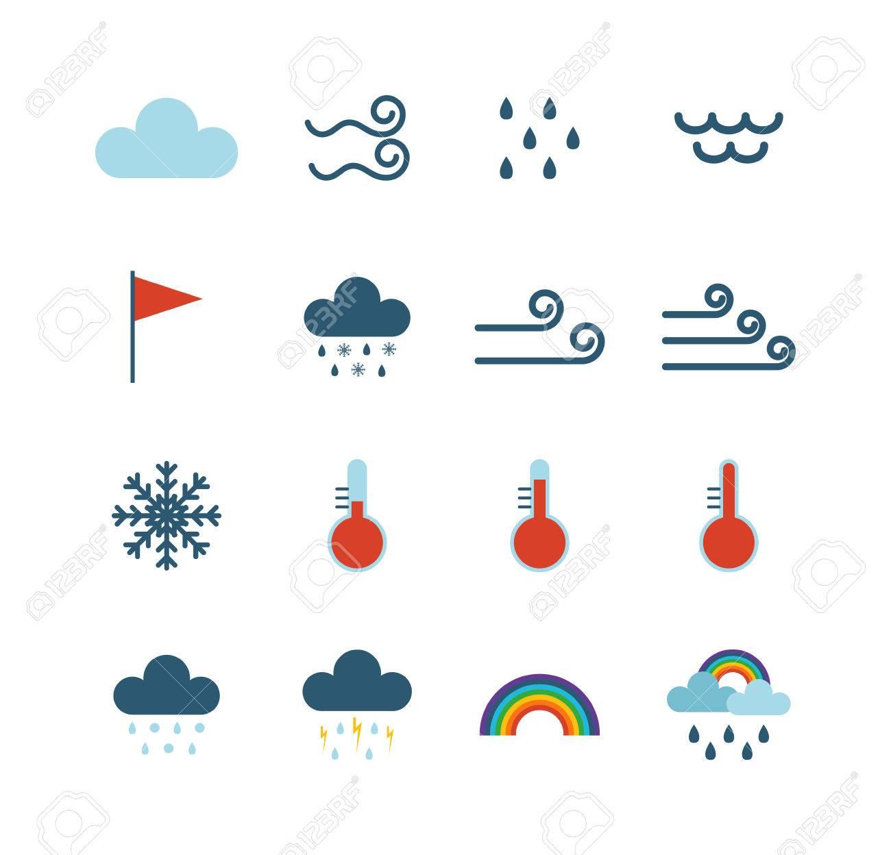 Free download clip art. Fog clipart cold cloud
