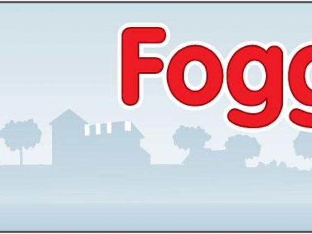 Fog clipart cute. Free download clip art