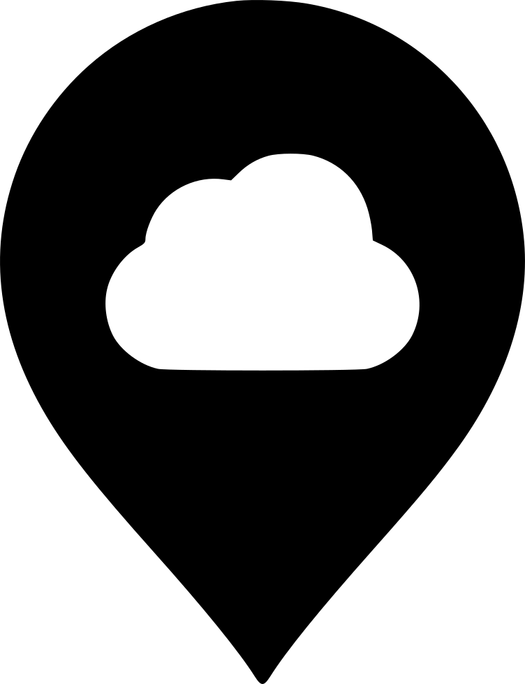 Svg png icon free. Fog clipart fog cloud
